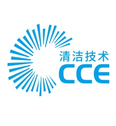 CCE2019