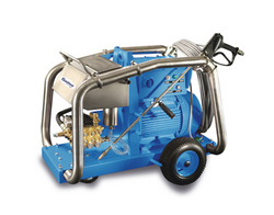 Gadlee GE20 Water Blaster Series