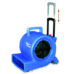 HT-900 Haotian 3-Speed blower