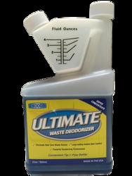 Exodor Ultimate Waste Deodorizer