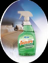 Exodor Assure Odor Eliminator