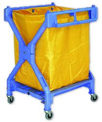 D-022 X Garbage cart