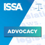 ISSA Announces Two New Government Affairs Advisory Committee Members